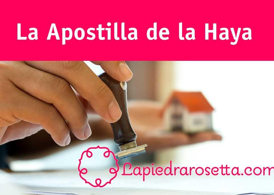 apostilla-haya-traductor-jurado